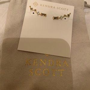 Kendra Scott Studs